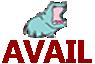 蓝鲸体育tv欧软件技术-MD服装商品规划